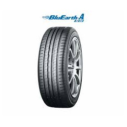 205/55R16 YOKOHAMA Bluearth...