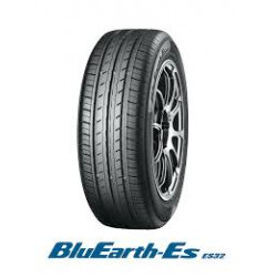 195/65R15 YOKOHAMA BluEarth...