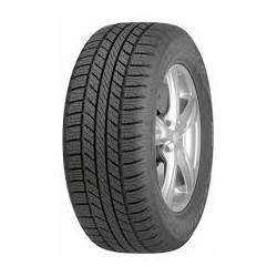 265/70R16 GOODYEAR NCT5 112H